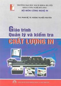 sach giao trinh quan ly va kiem tra chat luong in 213x300 - 11 cuốn sách hay về quản lý chất lượng đầy đủ và toàn diện