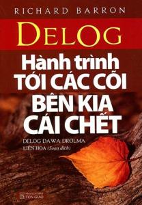 sach hanh trinh toi cac coi ben kia cai chet 208x300 - 15 quyển sách hay về cái chết đọc để trân trọng sự sống