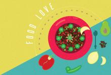 Photo of 9 cuốn sách hay về ăn uống lành mạnh và khoa học
