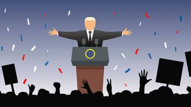 Photo of 11 quyển sách hay về bầu cử tổng thống cho bạn đọc cái nhìn đầy đủ và chi tiết