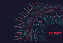 Photo of 9 quyển sách hay về Big Data đầy thông tuệ và nhiều thông tin