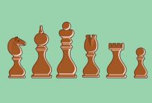 Photo of 11 cuốn sách hay về cờ vua giúp bạn luôn sáng tạo và sắc sảo