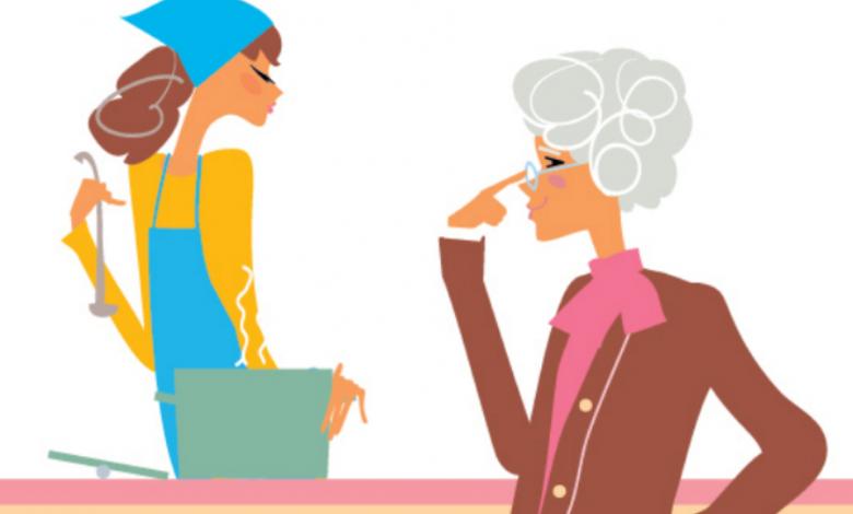 9 quyển sách hay về làm dâu hết sức gần gũi và thực tế - Readvii