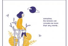 Photo of 11 cuốn sách hay về nỗi cô đơn đủ mọi cung bậc cảm xúc