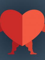 sach hay ve tim mach cover 150x200 - 9 quyển sách hay về tim mạch chia sẻ thông tin cần thiết và bổ ích