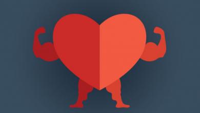 Photo of 9 quyển sách hay về tim mạch chia sẻ thông tin cần thiết và bổ ích