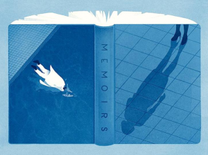 sach hoi ky hay cover 300x224 - 25 cuốn sách hồi ký hay khiến người đọc phải suy ngẫm khi gấp sách lại