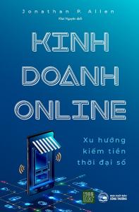 Kinh Doanh Online – Johnathan P. Allen