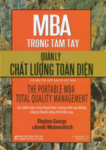 sach mba trong tam tay quan ly chat luong toan dien 212x300 - 11 cuốn sách hay về quản lý chất lượng đầy đủ và toàn diện