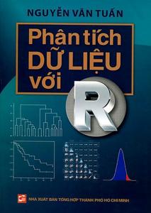 sach phan tich du lieu voi r 213x300 - 9 quyển sách hay về Big Data đầy thông tuệ và nhiều thông tin