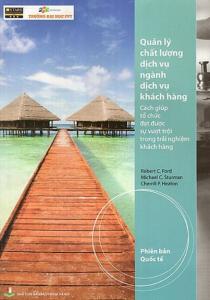 sach quan ly chat luong dich vu nganh dich vu khach hang 210x300 - 11 cuốn sách hay về quản lý chất lượng đầy đủ và toàn diện