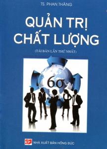 sach quan tri chat luong ts phan thang 216x300 - 11 cuốn sách hay về quản lý chất lượng đầy đủ và toàn diện
