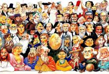 Photo of 25 cuốn sách tiểu sử hay vô cùng chân thực và sinh động