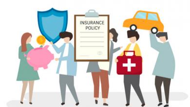 Photo of 8 cuốn sách hay về bảo hiểm nhân thọ chia sẻ bài học và lời khuyên thực tế