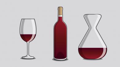 Photo of 5 cuốn sách hay về rượu vang đầy thú vị và mê đắm