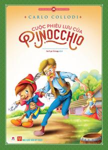 sach cuoc phieu luu cua pinocchio 216x300 - Những cuốn sách được đọc nhiều nhất thế giới