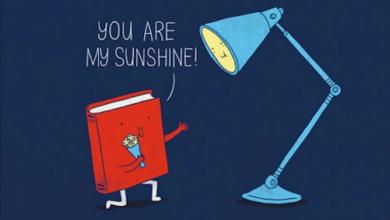 Photo of Những cuốn sách giúp giảm stress và giải tỏa áp lực hiệu quả
