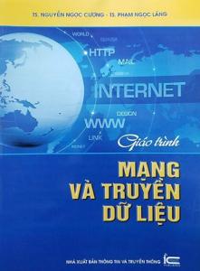 sach giao trinh mang va truyen du lieu 221x300 - 11 cuốn sách hay về mạng máy tính hữu ích cho mọi độc giả