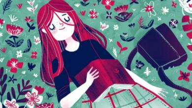 Photo of 11 cuốn sách hay tặng bạn gái vô cùng thiết thực và ý nghĩa