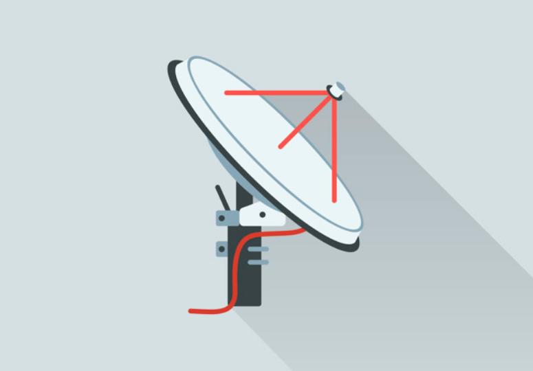Photo of 5 cuốn sách hay về Anten đáng tham khảo
