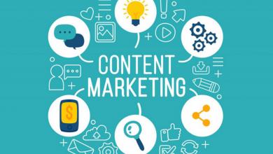 Photo of 11 quyển sách hay về Content Marketing đi từ cơ bản đến nâng cao