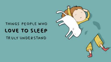 Photo of 11 cuốn sách hay về giấc ngủ cải thiện sức khỏe thể chất lẫn tinh thần của bạn