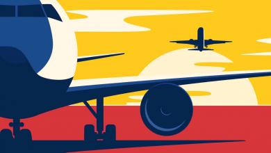 Photo of 11 cuốn sách hay về hàng không mở rộng kiến thức của bạn