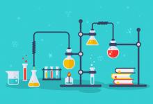 Photo of 11 cuốn sách hay về hóa học vô cùng sống động và gần gũi