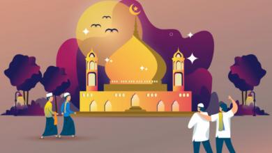 Photo of 11 cuốn sách hay về Hồi giáo đầy súc tích và đáng tin cậy