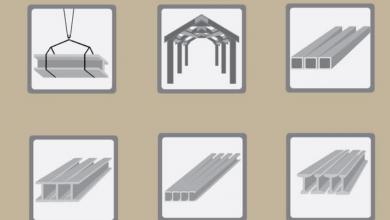 Photo of 9 cuốn sách hay về kết cấu thép đầy trực quan và dễ hiểu