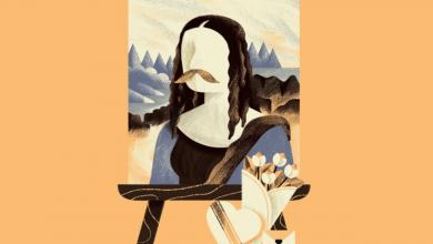 Photo of 15 quyển sách hay về mỹ thuật giúp người đọc dễ dàng tiếp thu