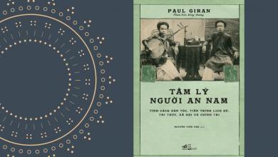 Photo of 9 cuốn sách hay về người An Nam đầy giá trị lịch sử