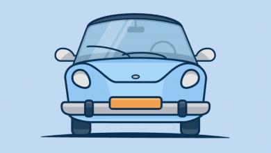 Photo of 15 cuốn sách hay về ô tô cực kỳ dễ hiểu, dễ thực hành