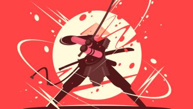 Photo of 7 cuốn sách hay về Samurai lý giải cho sự phát triển và thành công lâu nay của nước Nhật