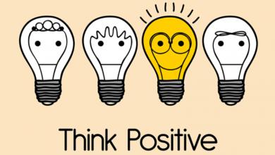 Photo of 11 cuốn sách hay về suy nghĩ tích cực mang lại hiệu quả đến bất ngờ