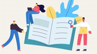 Photo of 11 cuốn sách học từ vựng tiếng Anh hiệu quả và hay nhất hiện nay