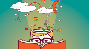 sach kien thuc cover 300x166 - 25 quyển sách kiến thức hay cung cấp lượng kiến thức đồ sộ và cập nhật
