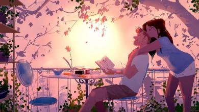 Photo of 15 cuốn sách lãng mạn hay đưa người đọc đến từng cung bậc cảm xúc