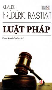 sach luat phap claude 174x300 - 15 quyển sách hay về pháp luật làm thay đổi suy nghĩ người đọc