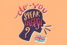 Photo of 9 quyển sách luyện phát âm tiếng Anh hay và chuẩn nhất