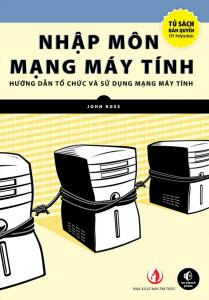 sach nhap mon mang may tinh 209x300 - 11 cuốn sách hay về mạng máy tính hữu ích cho mọi độc giả
