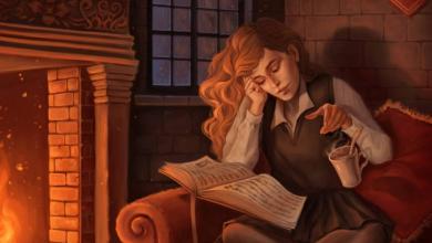 Photo of Những cuốn sách sâu sắc để lại nhiều suy ngẫm trong lòng người đọc