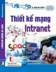 sach thiet ke mang intranet 234x300 - 11 cuốn sách hay về mạng máy tính hữu ích cho mọi độc giả