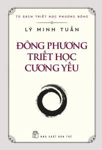 sach dong phuong triet hoc cuong yeu 204x300 - 11 quyển sách triết học phương đông hay và dễ dàng tiếp cận