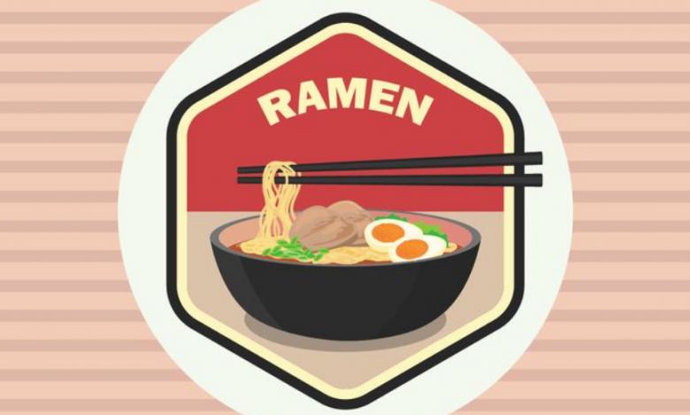 sach hay ve am thuc nhat ban cover 780x470 - 7 quyển sách hay về ẩm thực Nhật Bản thanh tao và đặc sắc