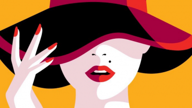 Photo of 9 cuốn sách hay về cách ăn mặc giúp bạn xinh đẹp và quyến rũ hơn