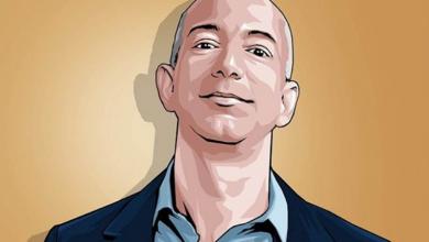 Photo of 5 cuốn sách hay về Jeff Bezos vô cùng chân thật và chi tiết