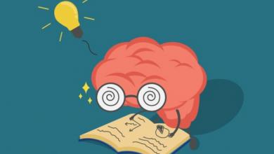 Photo of 7 cuốn sách hay về ký ức hé lộ những bí ẩn trong tâm trí con người