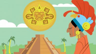 Photo of 7 quyển sách hay về nền văn minh Maya đầy ly kỳ và hấp dẫn
