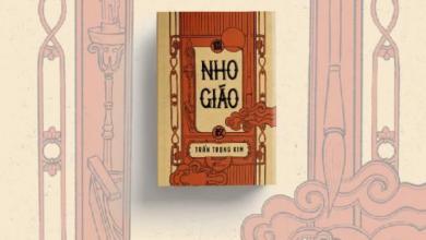 Photo of 9 quyển sách hay về Nho giáo xứng đáng tìm đọc